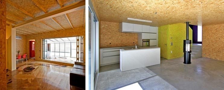 Внешняя отделка дома из сип-панелей (53 фото): варианты наружного оформления фасада, чем отделать снаружи