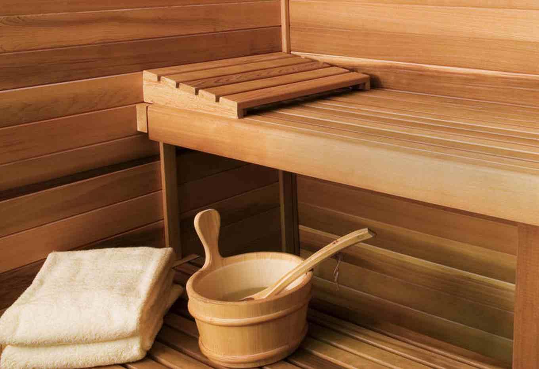 Чем обработать доски в бане, чем покрыть - обработка антисептиками и антипиренами