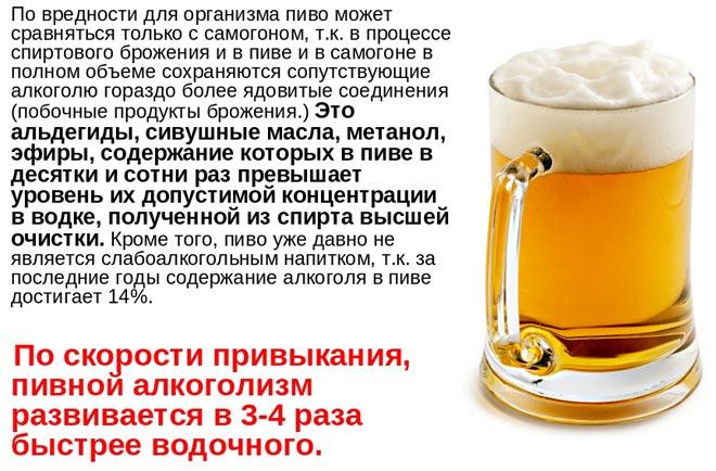 Баня и алкоголь: можно ли пить пиво в бане, влияние на давление, последствия