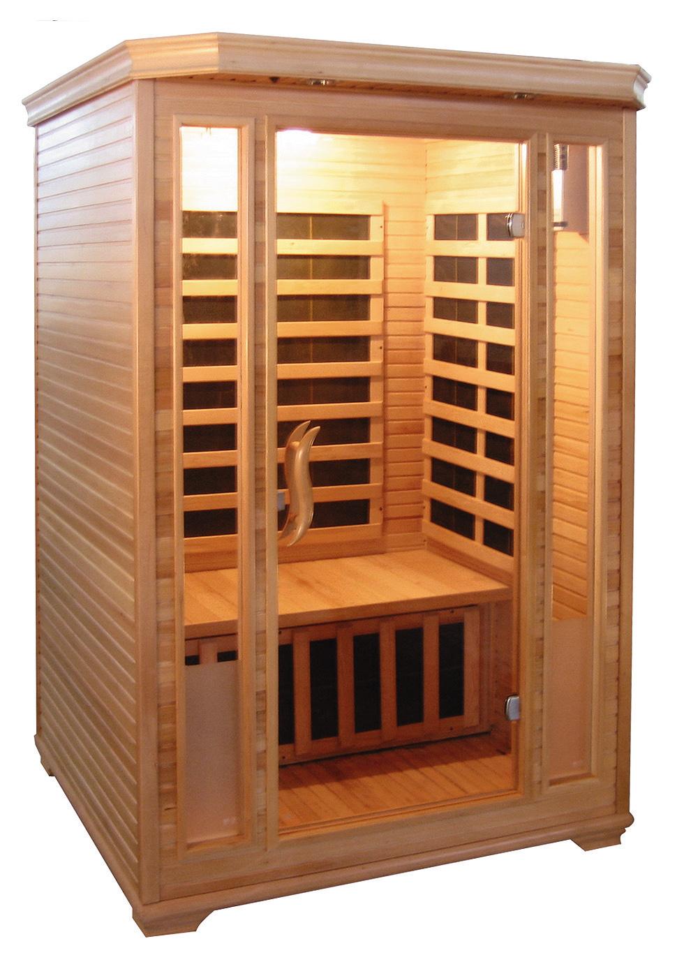 Сауны-кабины: выбираем для квартиры и дома кабинку-баню, готовые электрические, финские, совмещенные с душевой и другие домашние модели