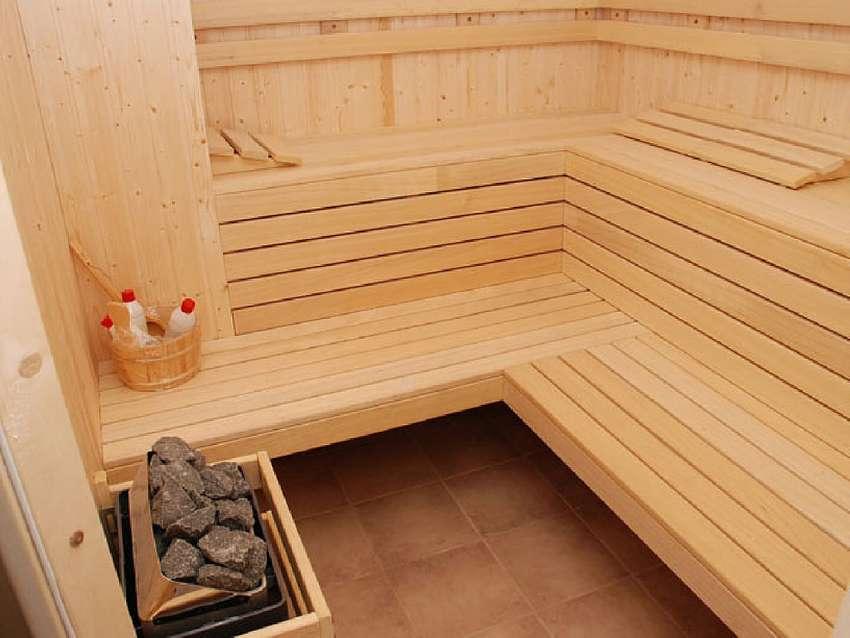 Как строить баню своими руками - инструкции, фото и видео