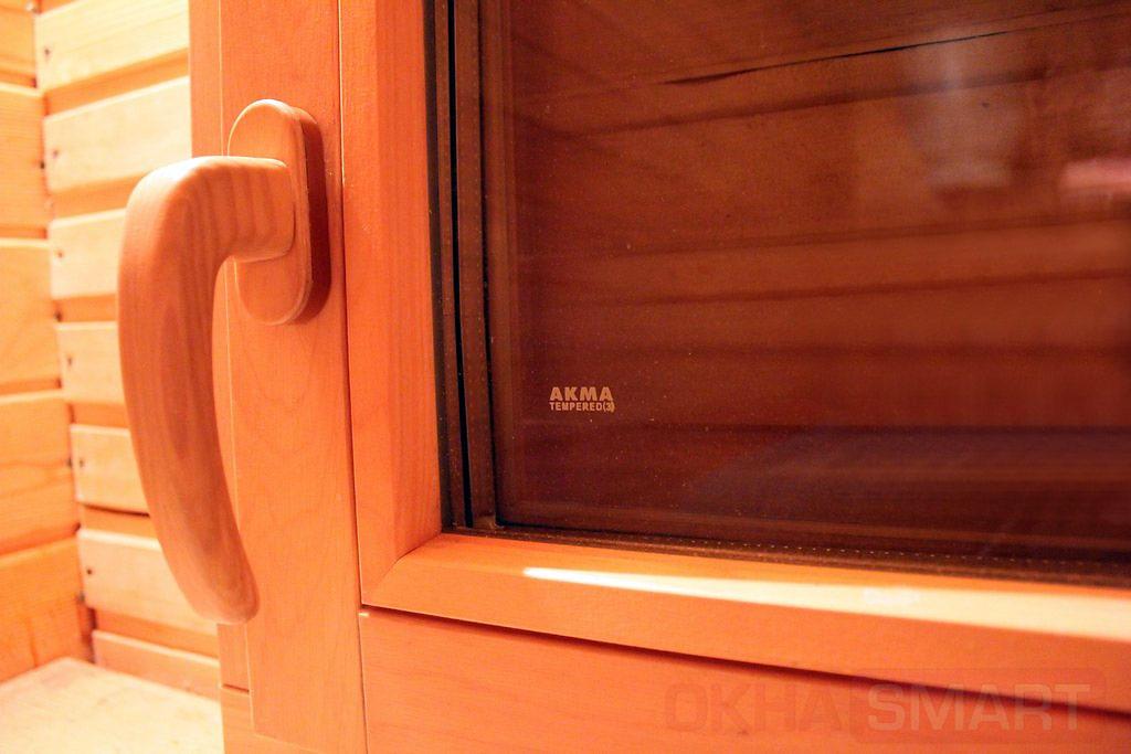 Окна для бани: в комнату отдыха, в помывочную, из липы, варианты рам - какие лучше, нужны ли вообще банные окошки; ответы на все эти вопросы, заходите