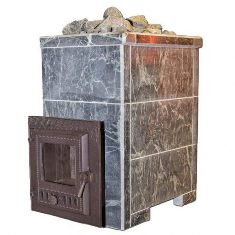 Металлические печи для бани: разновидности железных печей в баню, путеводитель по статьям, посвященным печам для бани из металла