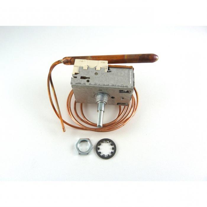 Терморегулятор для котла: комфорт в деталях