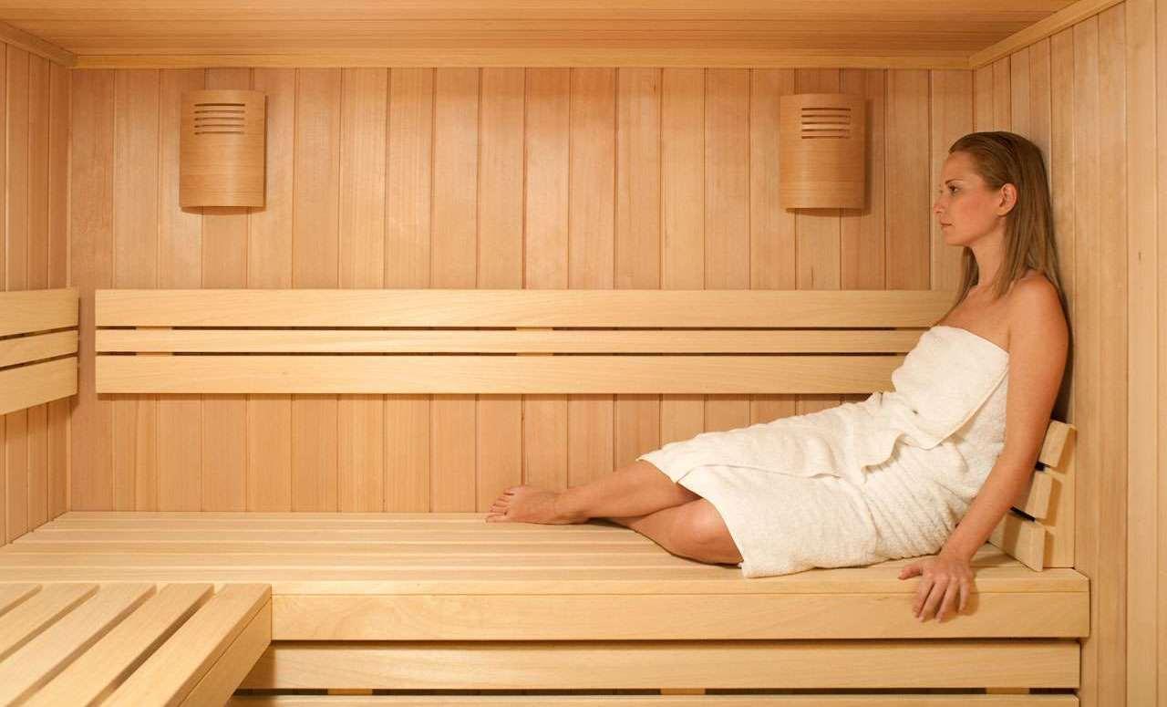 Правильная сауна – как часто посещать и другие рекомендации