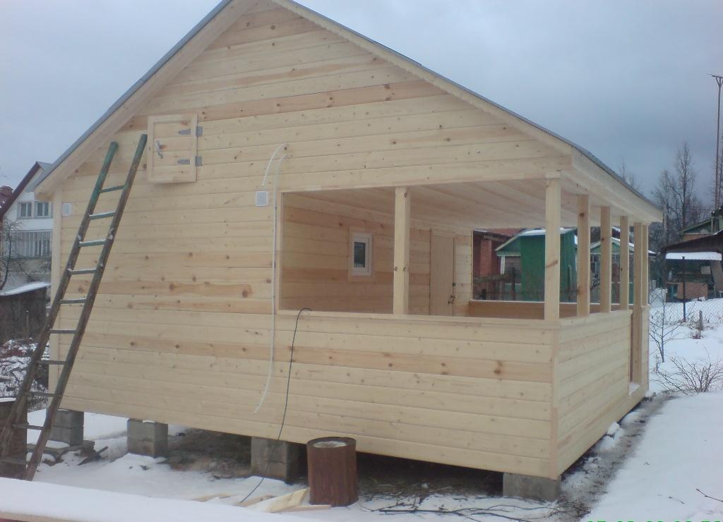 Преимущества постройки каркасной бани на даче: пошаговая инструкция +видео от экспертов вопроса