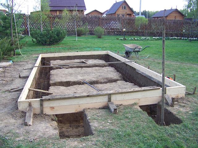 : стоит ли строить дом из шпал? : дом своими руками : строительный комплекс атр