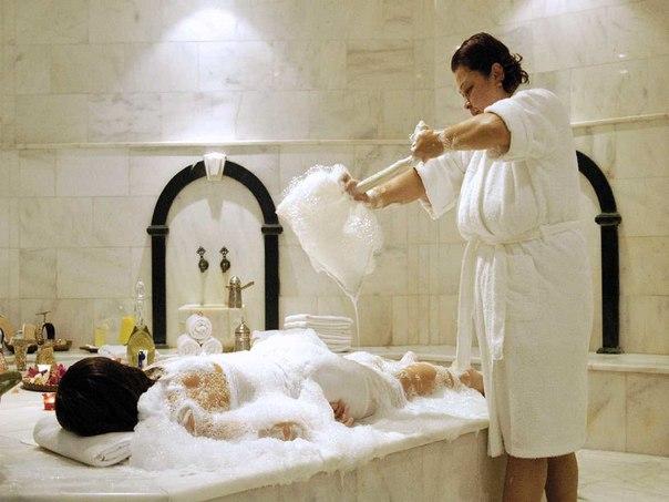Турецкий хамам – история происхождения, температурный режим, устройство помещений, полезные свойства и противопоказания к посещению. как правильно и как часто посещать хамам, проводить массаж, процедуры для омоложения и похудения в турецкой парной?