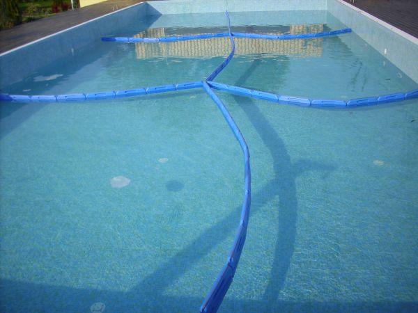 Сливать ли воду из бассейна на зиму - morevdome.com