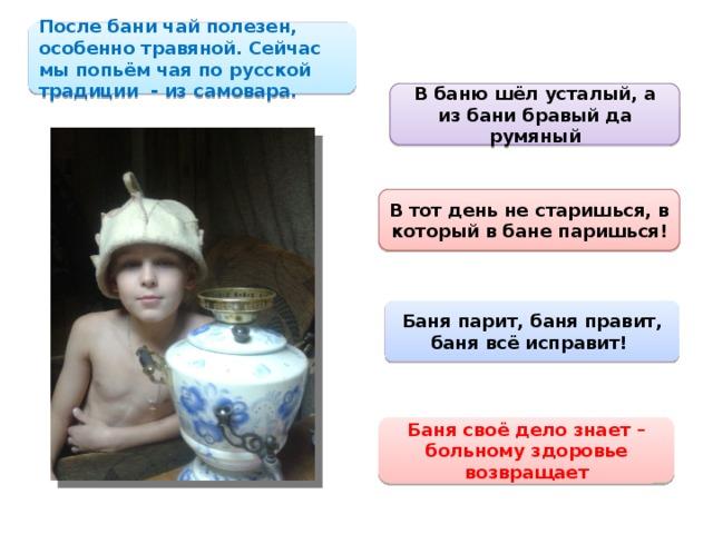 """Бабушкино тесто """"кремлевское"""" – кулинарный рецепт"""