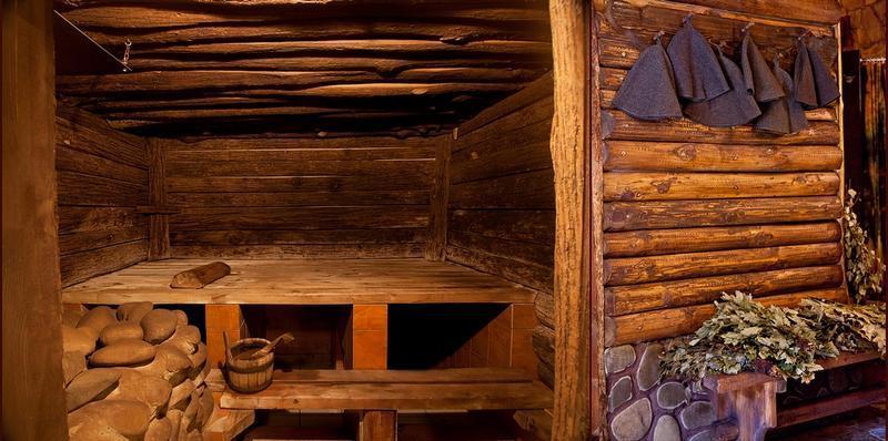 Польза русской бани: история возникновения, лечебные свойства и противопоказания парилки