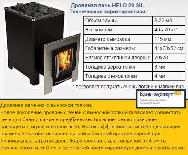 Выбор печи для бани: какую и как выбрать, на дровах, электро или газ