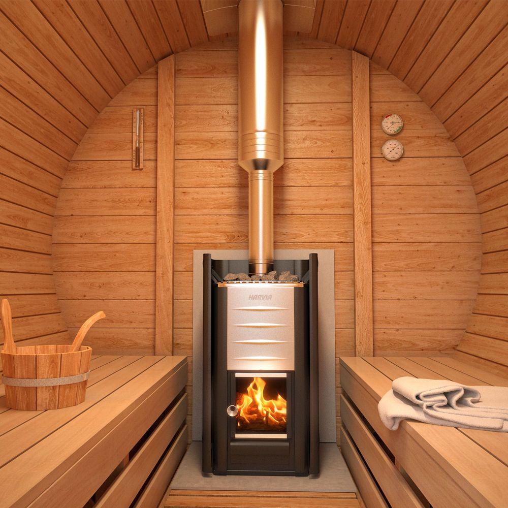 Печи для бани на дровах (141 фото): чугунные дровяные печки для сауны, котлы с баком, лучшие модели для русской бани