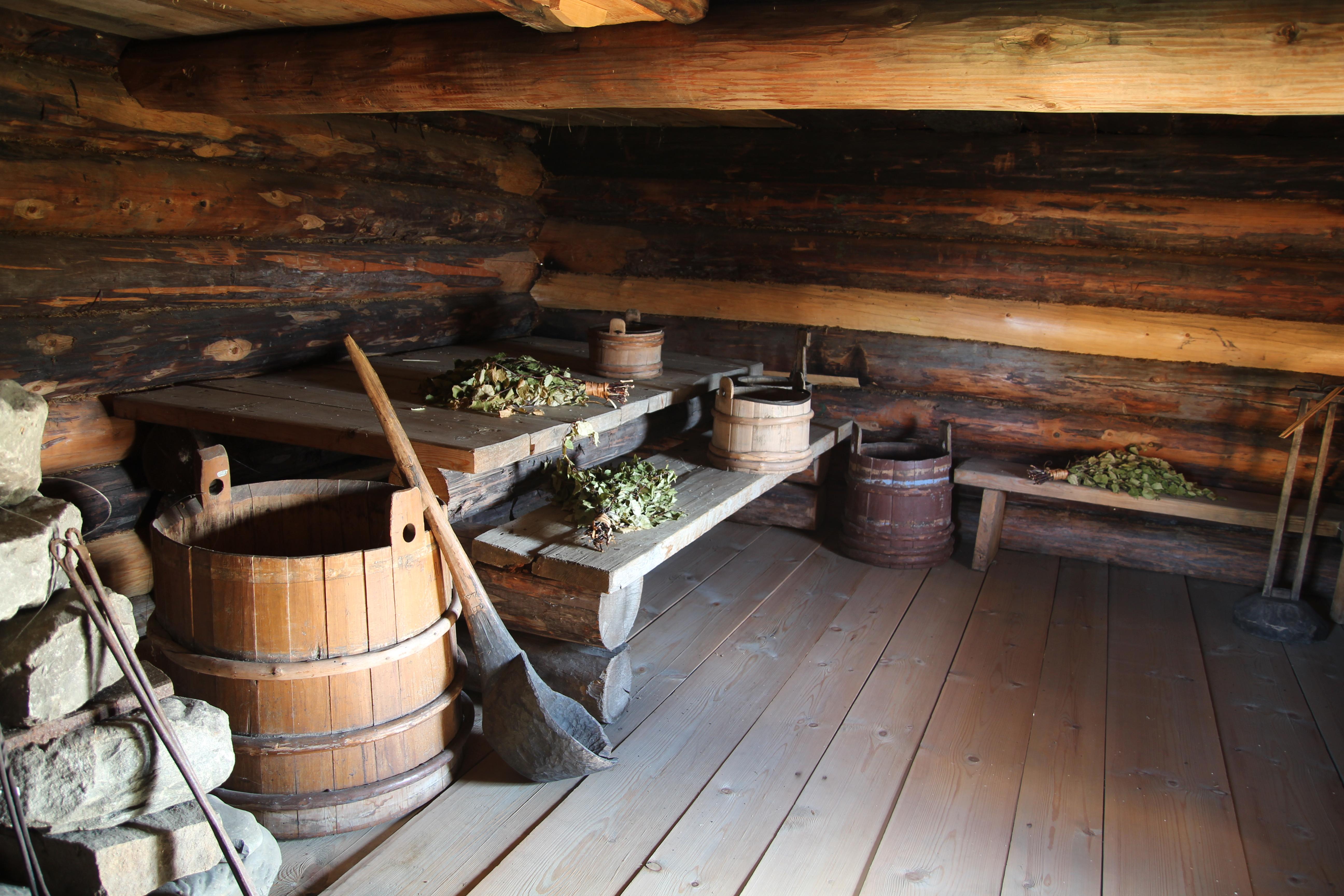 Баня (230 фото): русская деревенская баня, размеры построек из сип панелей