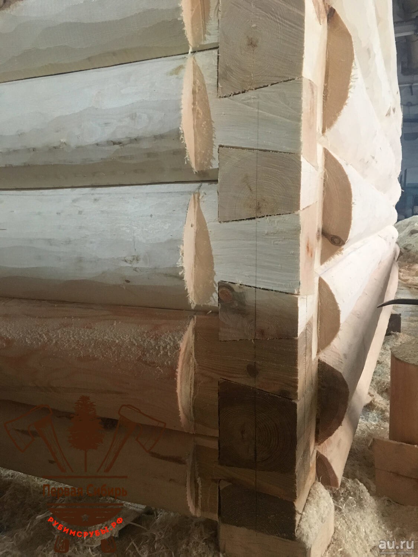 Лечебные свойства бани из осины