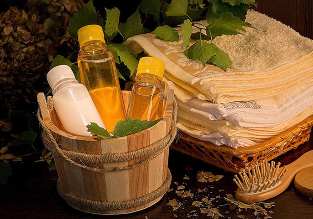 Какие травы полезны в бане: фото трав, используемых в бане, как приготовить отвары и настои