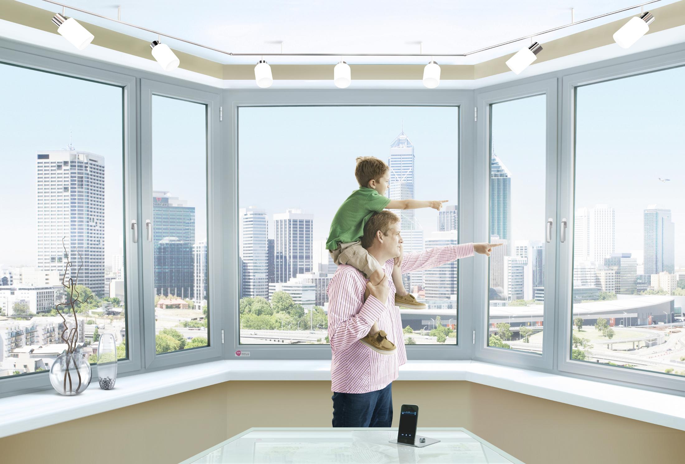 Как выбрать пластиковые окна правильно: лучшие окна пвх и рекомендации по их подбору