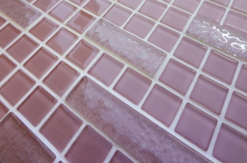 Затирка для плитки в ванной. виды материалов и рекомендации по выбору