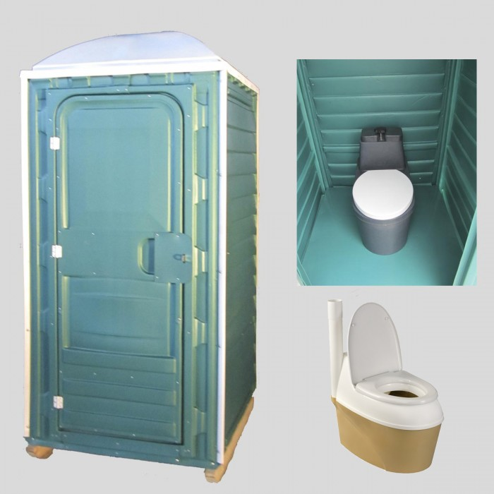 Топ-12 биотуалетов для частного дома и дачи: рейтинг и рекомендации покупателям