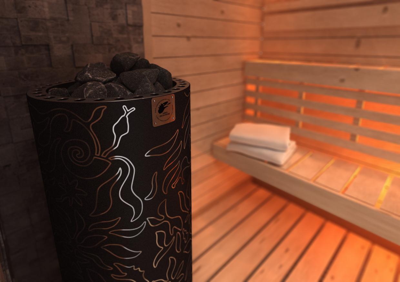 Электрическая печь для сауны: что нужно знать, отзывы на электропечи для парной, каменки