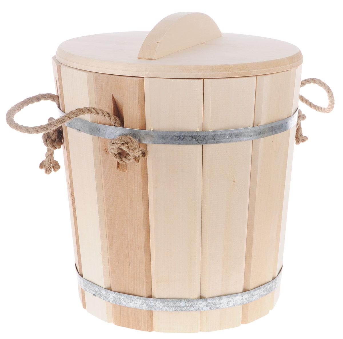 Купить обливное ведро для бани в москве – saunamart