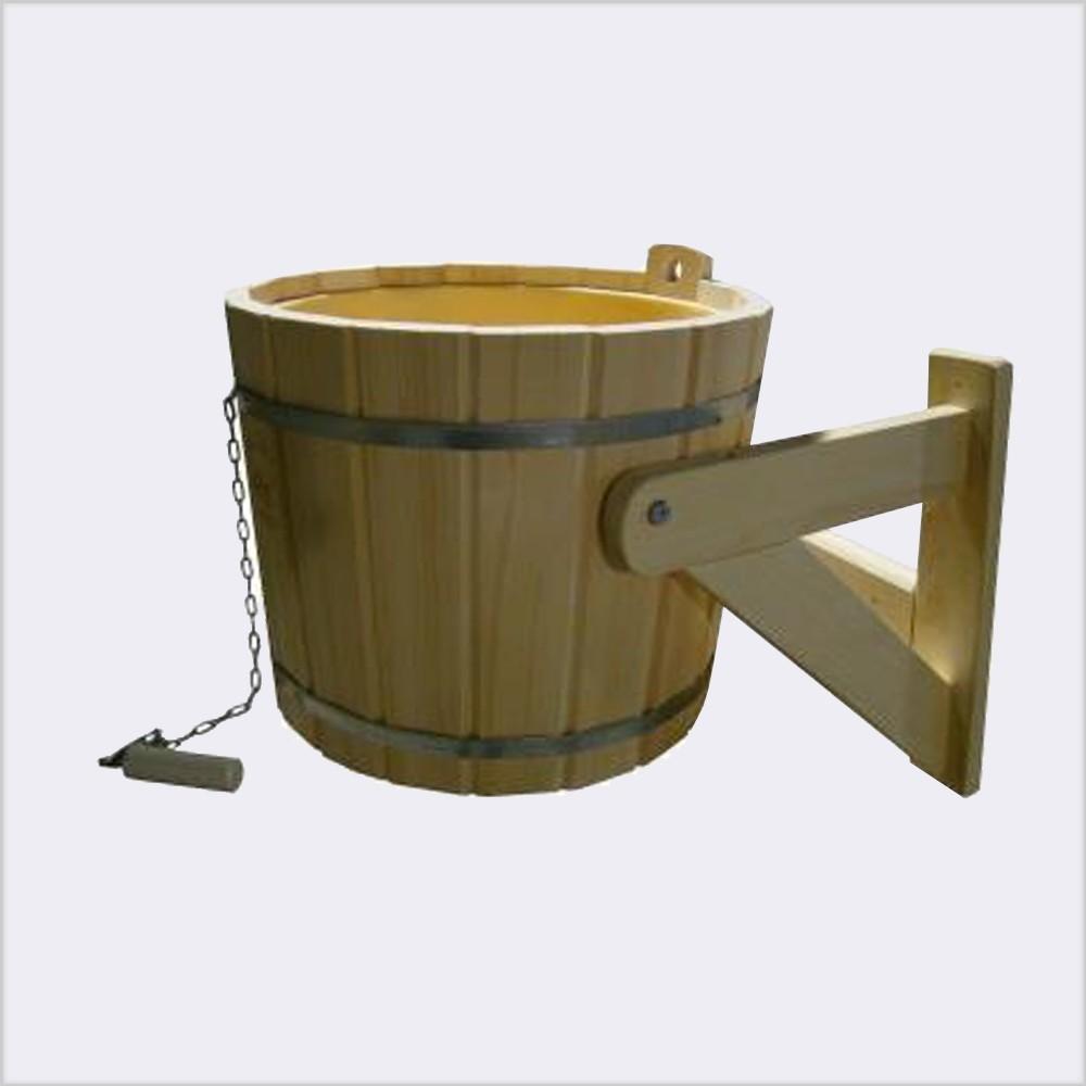 ✅ об обливном ведре для бани: большое ведро для обливания своими руками - tehnomir32.ru
