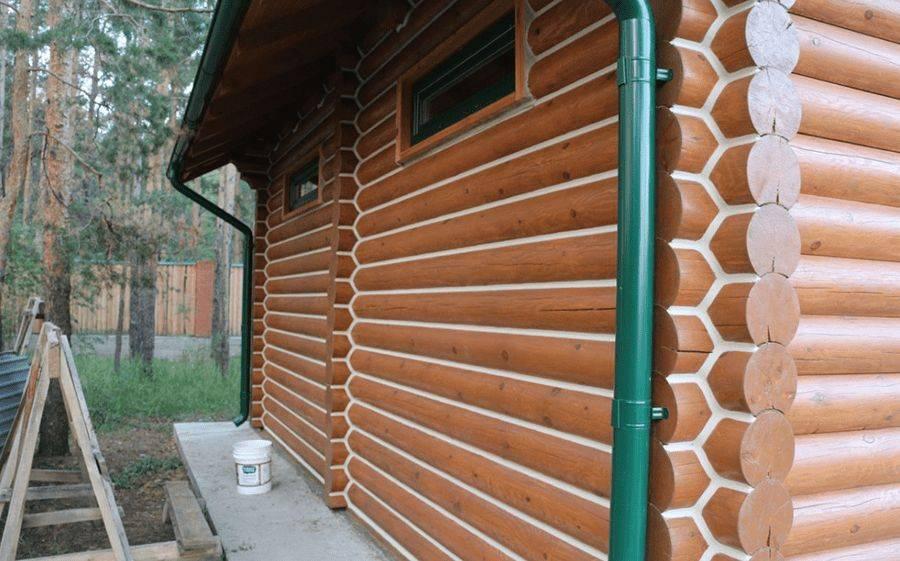 Акриловая краска для дерева и деревянных изделий