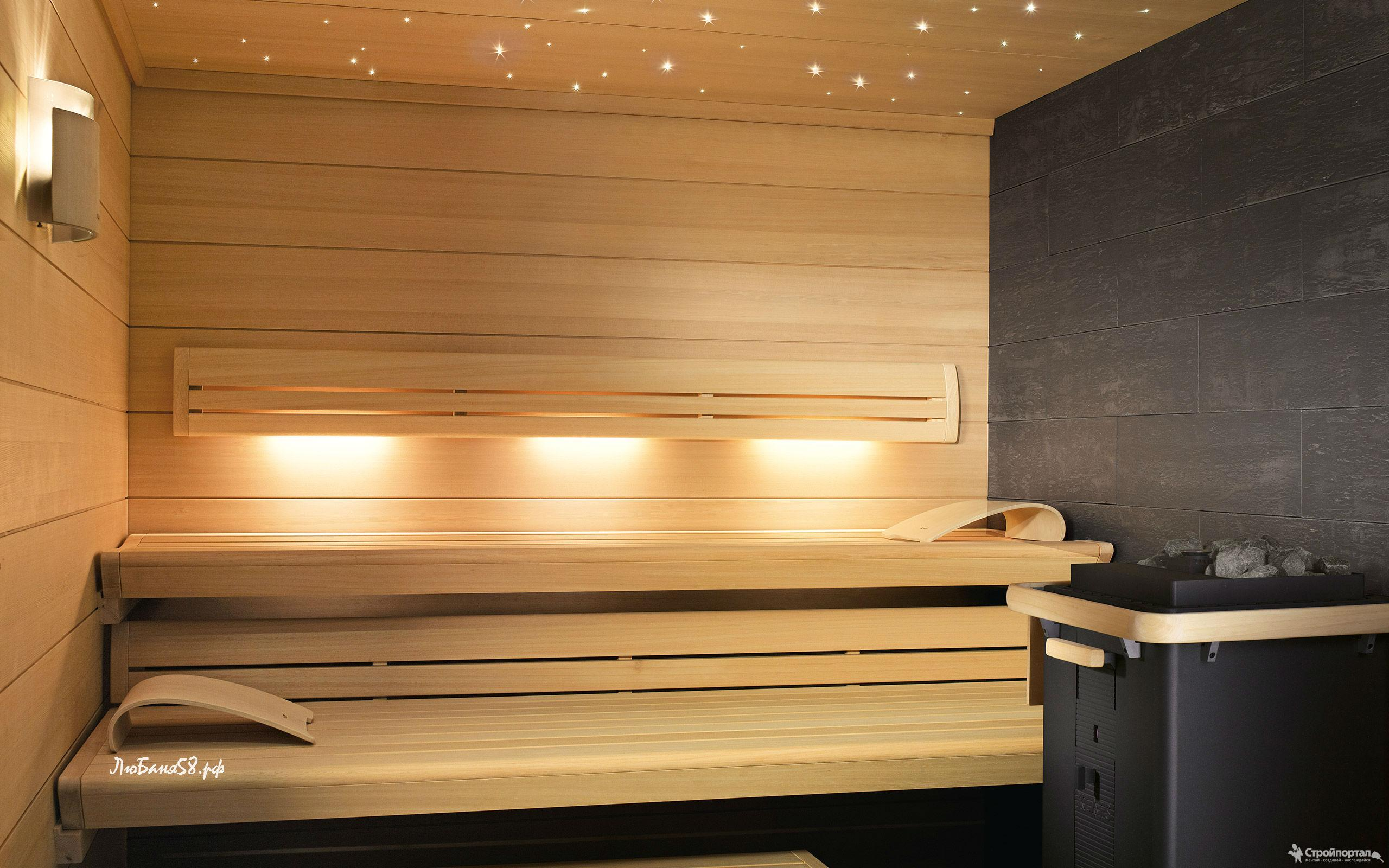 Как самостоятельно установить оптоволоконное освещение для бани, видео как самостоятельно установить оптоволоконное освещение для бани, видео