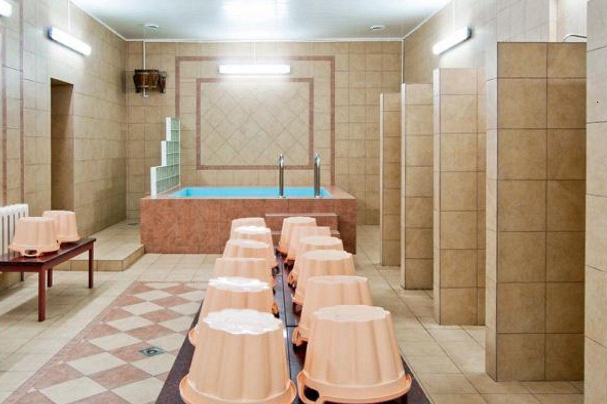 Бизнес план общественной бани: пример с расчетами, помещение, оборудование, персонал, реклама
