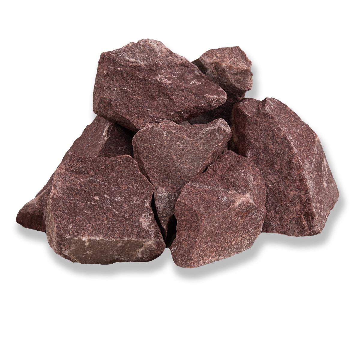 Кварцит камень свойства для бани