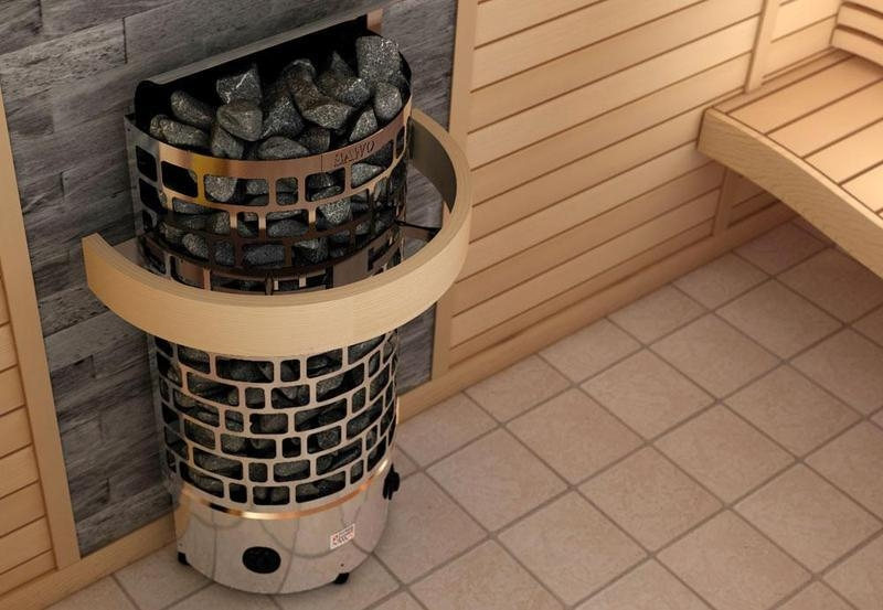 Купить печи для сауны электрические 220в в москве – saunamart