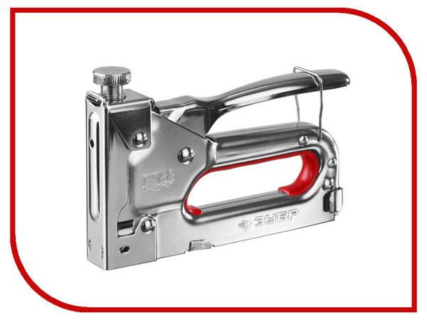 Строительный степлер —виды, какие скобы применять и особенности ремонта