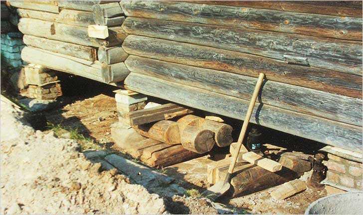 Ремонт бани своими руками: переделка и реставрация старого пола, стен и крыши