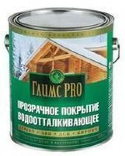 Пропитка для древесины: назначение, виды, выбор