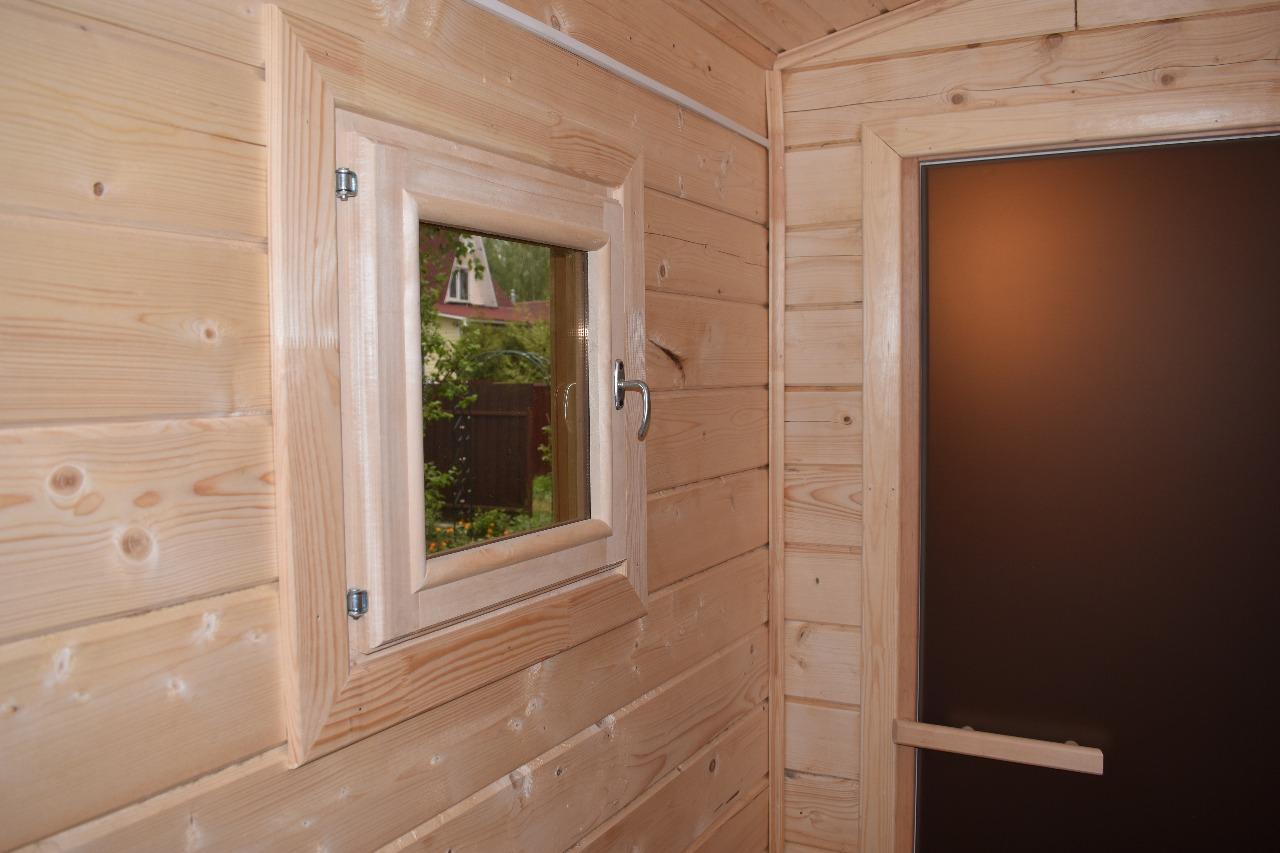 Чем обшить баню снаружи: варианты наружной отделки бани, плюсы и минусы материалов