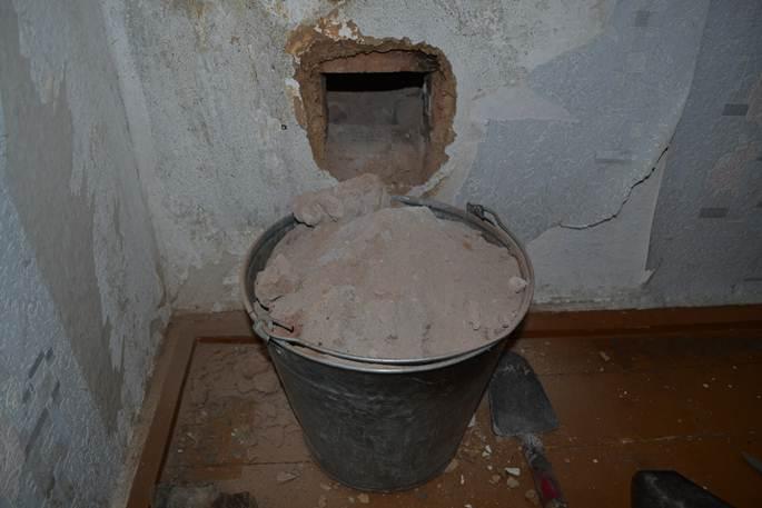 Почему дымит печь в бане: возможные причины, способы устранения для каждого типа печи