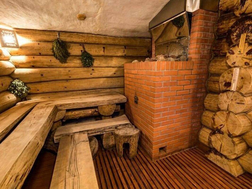 Баня на даче в аренду — банный бизнес. реальный опыт – reconomica — истории из жизни реальных людей