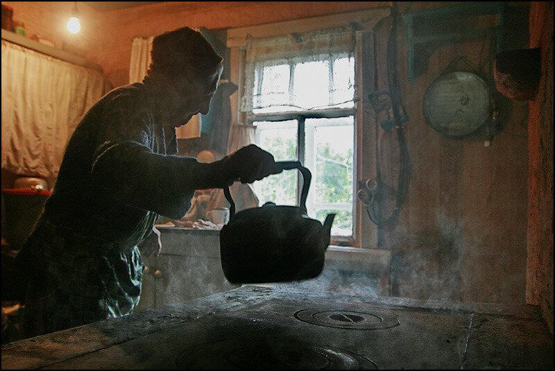Отравление угарным газом: степени тяжести, симптомы, признаки