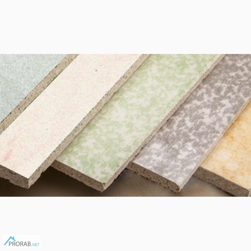 Огнеупорные листовые материалы: применение негорючих материалов в качестве защитного слоя