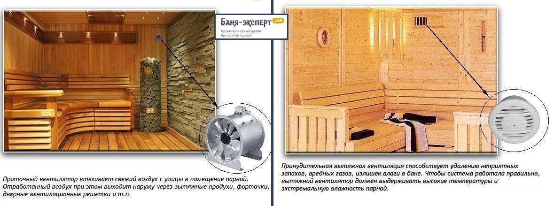 Дверь в баню своими руками пошагово