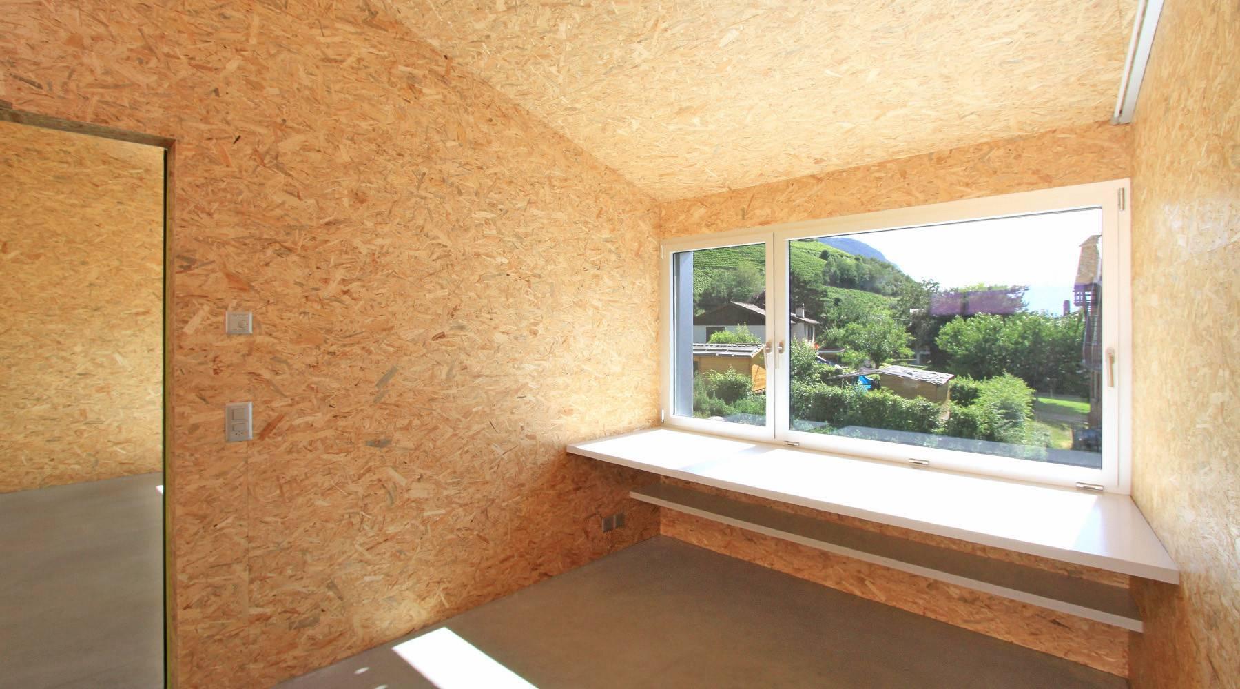 Фасад дома сип: отделочные материалы