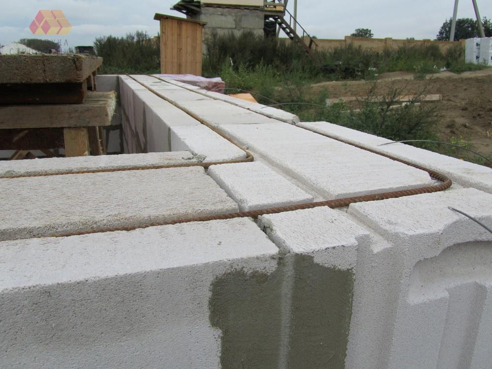 Плюсы и минусы газоблоков и пеноблоков: вся правда о ячеистых бетонах