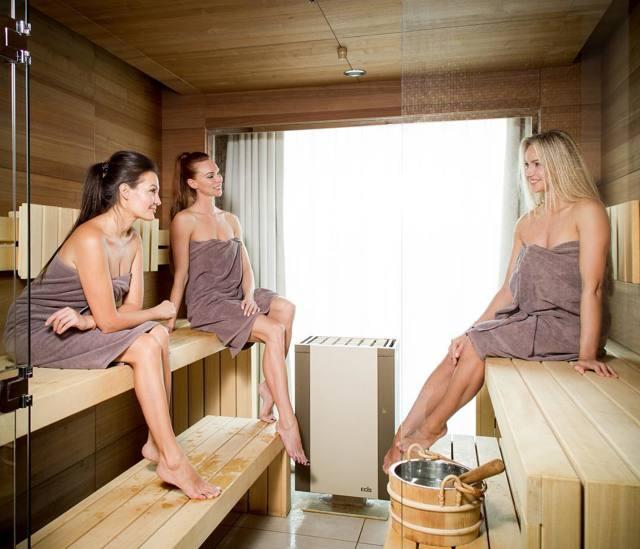 Можно ли париться в бане при простуде, кашле и насморке pulmono.ru можно ли париться в бане при простуде, кашле и насморке