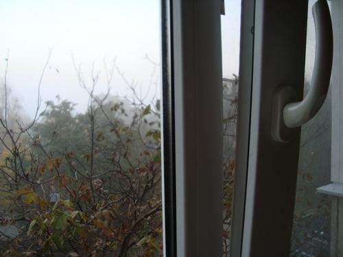 Почему потеют пластиковые окна и как справиться с этой проблемой?