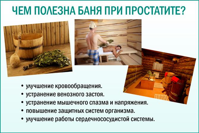 Польза и вред бани для здоровья женщин и мужчин, как правильно париться