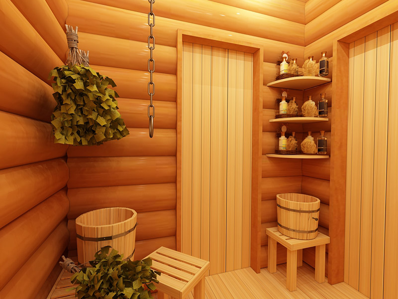 Дизайн бани (78 фото): обустройство и дизайн сауны, парилки и предбанника внутри своими руками, идеи оформления интерьера