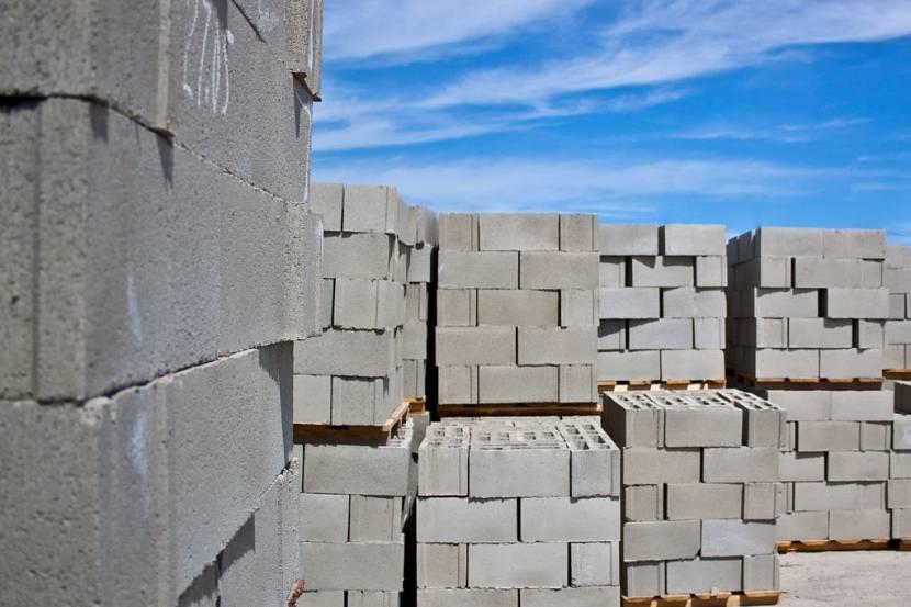 Пеноблоки — плюсы и минусы материала для постройки частного дома