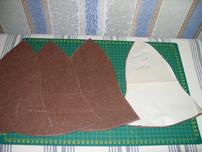 Шапочка вместо полотенца. быстро, красиво, удобно тюрбан для сушки волос + выкройка. обсуждение на liveinternet