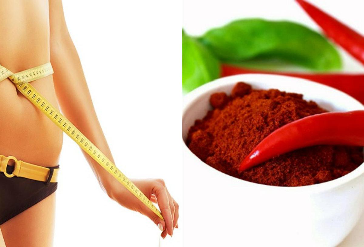 Эффективные обертывания для похудения в домашних условиях - какое помогает от целлюлита, как часто можно делать