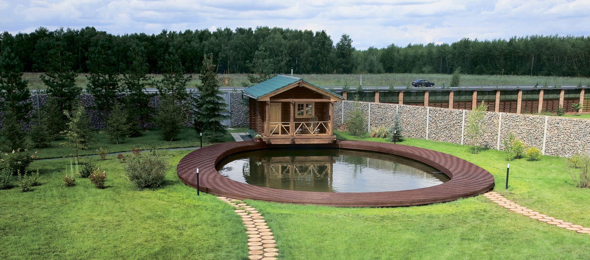 Пристрой бани к дому: какой может быть пристроенная баня, нужно ли разрешение, где его брать и много другого, вплоть до террасы, пристроенной к дому, и патио у бани